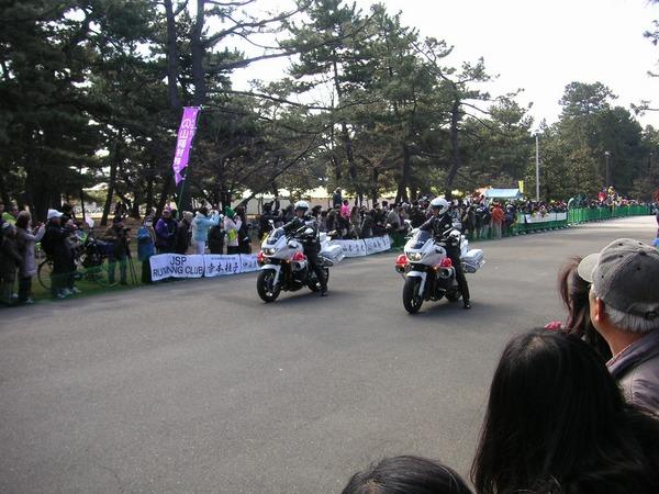 run-sen 013.jpg