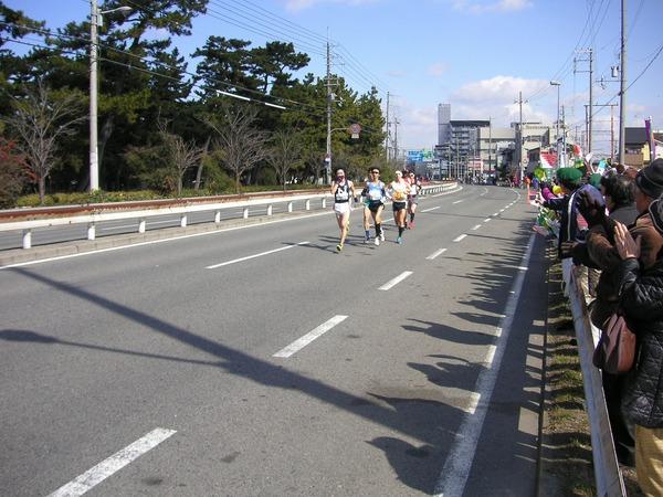 run-sen 025.jpg