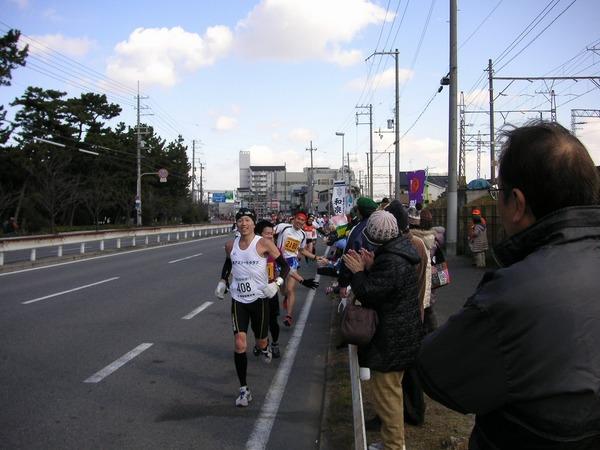 run-sen 027.jpg